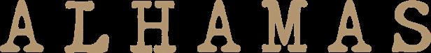 Alhamas
